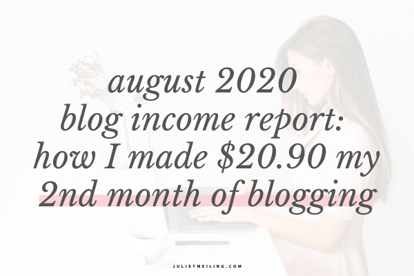 august 2020 blog income growth report