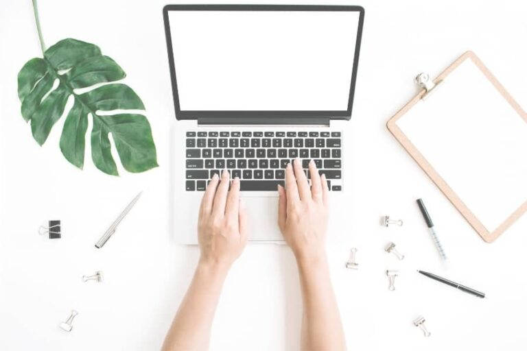 How I Made $20.90 My 2nd Month of Blogging (August 2020)