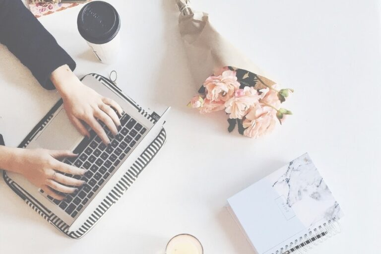 How to Avoid Making This Underrated New Blogger Mistake
